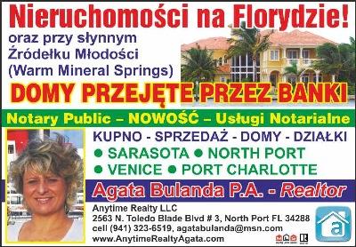 Agata-Bulanda-P.A.-Realtor-and-Notary-Public