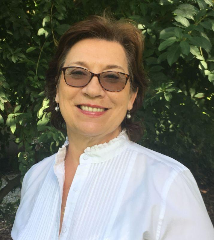 Elizabeth, Pulawski. Polish, physician, polski, lekarz, Sarasota, Florida