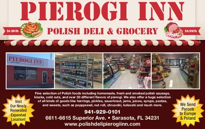 Pierogi-Inn-Polish-Deli-in-Sarasota
