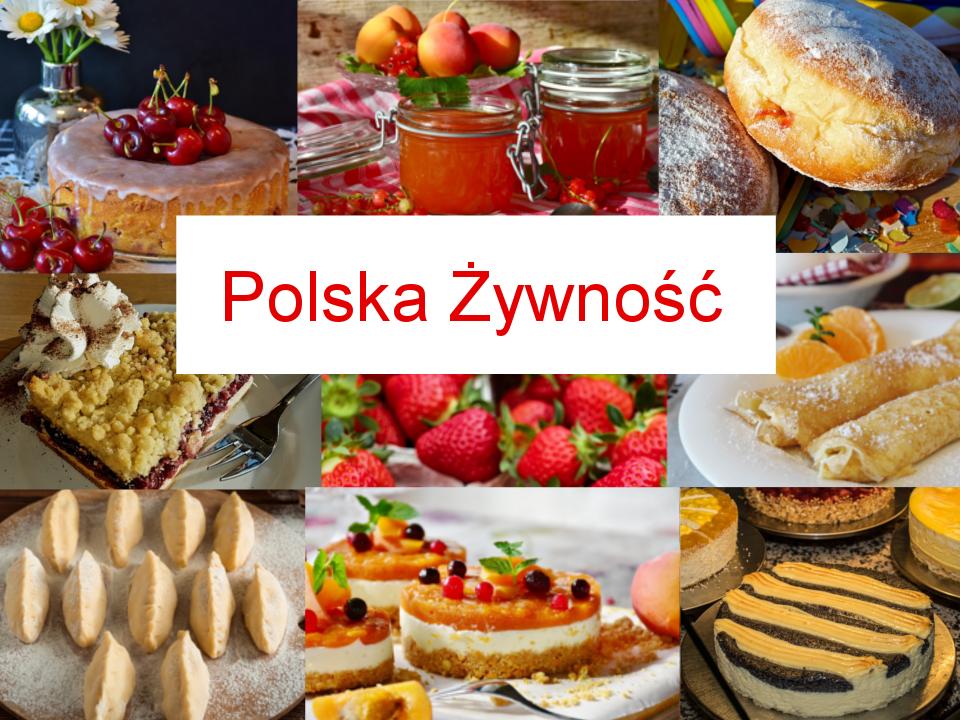 Polska Żywność / Polskie sklepy / Polish Delis - Sarasota Bradenton, Floryda