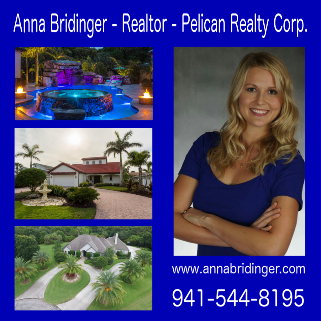 Polish Business Directory for the Sarasota and Bradenton area in Florida USA