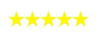 Sarasota, Floryda, Attorney-Agnieszka-Piasecka- 5 Star Reviews