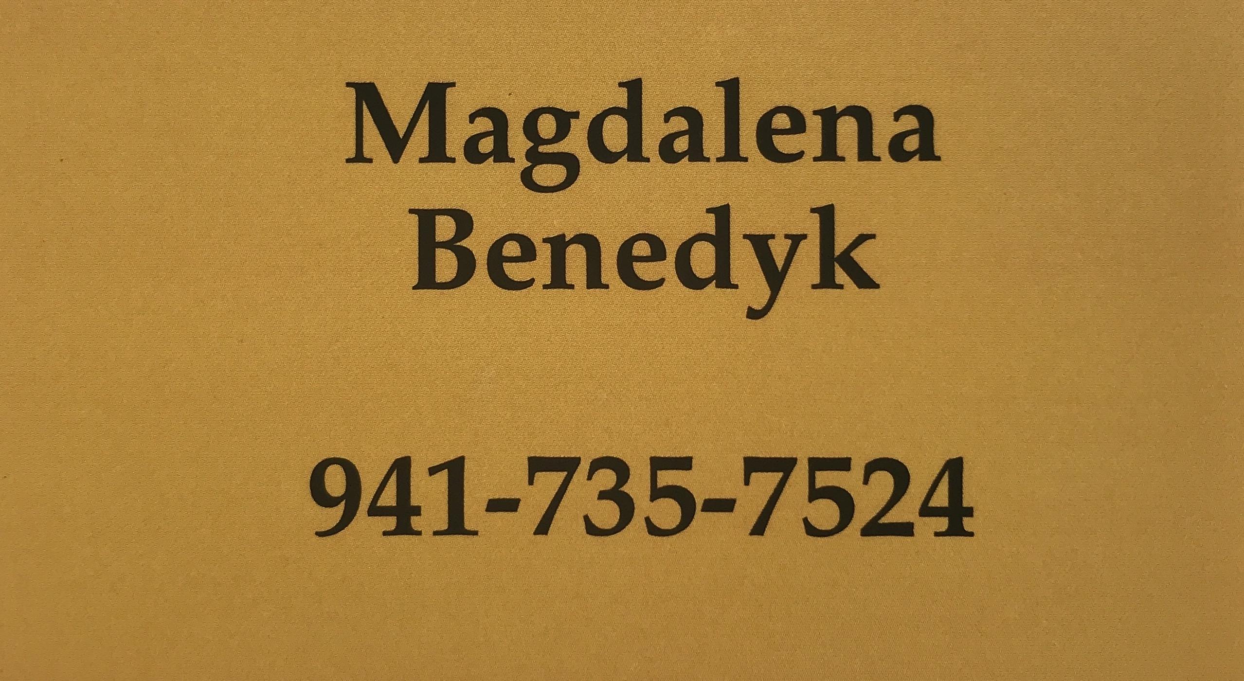 Magdalena-Benedyk-wysylka-paczek