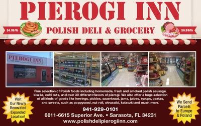 Pierogi-Inn-Polish-Deli-in-Sarasota