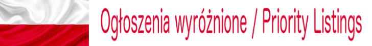 Polish Prioraty Listing 728 x 90
