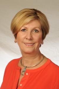 Zuzanna Kacprzyk